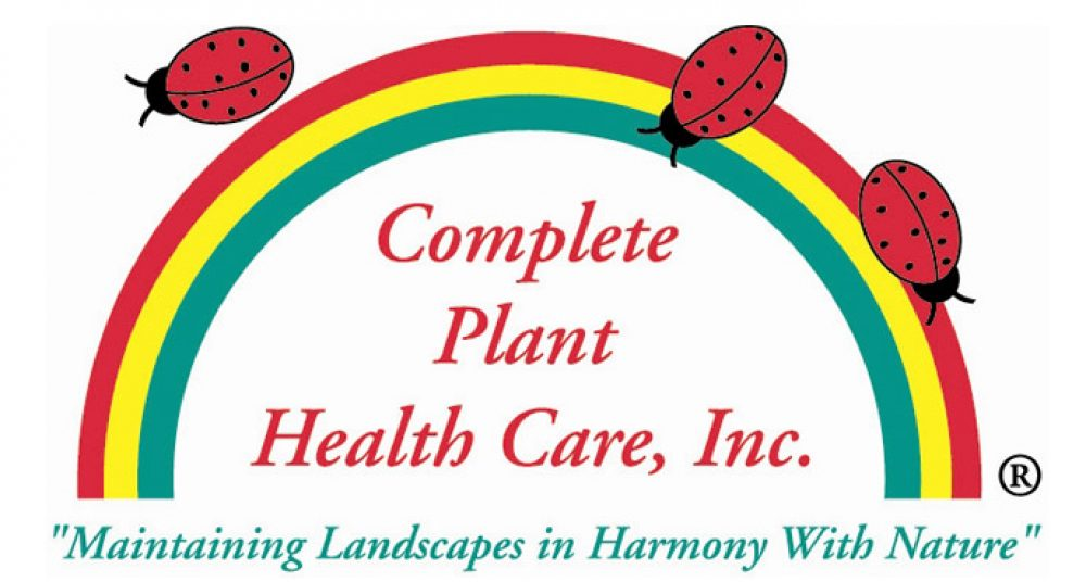 Complete Plant Health Care